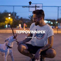 TEPPOVINNIPEK.COM